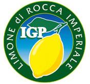 IGP_roccaimperiale