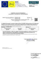 CertificatoConf_pag_uno